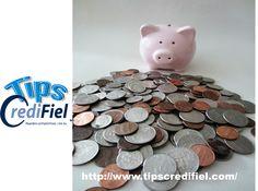 TIPS CREDIFIEL te dice que hacer para poder ahorrar,  Considera el riesgo. Los instrumentos tradicionales de ahorro como son las cuentas bancarias de ahorro, las  tandas y pagarés no te pueden  ofrecer grandes  rendimientos, los fondos, dependiendo del riesgo y el tiempo de vida de la inversión pueden ofrecerte una buena ganancia, hay dos elementos clave que debes tener en mente: el largo plazo y la diversificación. http://www.credifiel.com.mx/
