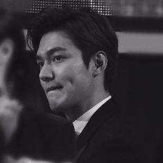 Dimple of Oppa! Jung So Min, Asian Actors, Korean Actors, Lee Min Ho Boys Over Flowers, Lee Min Ho Pics, Legend Of Blue Sea, Lee Minh Ho, Lee Min Ho Kdrama, Kim Bum