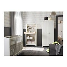 ... crib ikea this is going to be his crib ikea baby bedroom furniture set