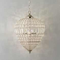 73 Best Decorating Lighting Images Ceiling