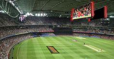 JumboTrons are set up at @EtihadStadiumAU. Melbourne Renegades http://www.melbournerenegades.com.au/news/jumbotrons-at-etihad-stadium-bbl-06-melbourne-renegades/2017-01-03