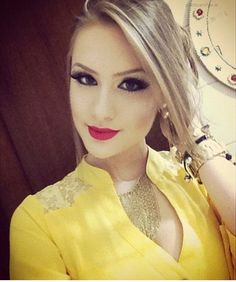 tranny lover dating Shemale ireland - for any transgender or there admirers , to open up and find love or sex or what ever you may be looking for.
