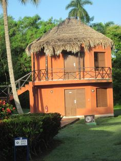 Hotel Los Caneyes (Santa Clara, Cuba) - Hotel Reviews - TripAdvisor