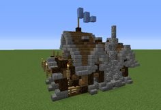 large_simple-rustic-small-survival-house-3981.png (790×540)