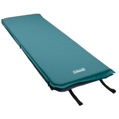 Coleman 4-in-1 Double Self-Inflating Camp Pad >>> Details can be found by clicking on the image.