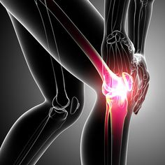 7 Moves For Beating Knee Pain While Running
