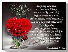 Nők napjára!,Czakó Ágitól!,Nőnapra!,Nincs Cím,Kozma Anna Lidia-tól!,Szeretettel!,Nemzetközi Nőnap: március 8. ,Nő napra!,Nő napra!,Nő napra!, - johannanna Blogja - 1vargaildyko!,46elizabett,Advent,Ágica2004!,Ágimami7,Állatok,Ani-ani!,Anyák napja!,Astropapa58!,Augusztus 20.,Baratha!,Bodajne!,Bokodi53!,cicáim!,Creaton csodás képek!,Csodás vegyes szép képek!,cziporra2!,Diana,DIJAK!,Donnamama!,Erika59,Esztella75!,Eszter721!,Éva6!,Évimama0108!,Ezotéria,Farsang!,Fehérakác,filotasjuliska!,Gabfe!,Gizell Raspberry, Fruit, Blog, Advent, Google, Blogging, Raspberries