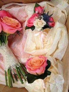 gorgeousfloraldesign Surrey, Special Occasion, Floral Design, Floral Wreath, Wedding Decorations, Weddings, Gallery, Tableware, Home Decor
