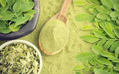 Does Miracle Moringa Support Overall Health of a Human Body? Read everything about the Miracle Moringa Supplements here and discover the benefits of it Moringa Leaves, Antioxidant Supplements, Natural Supplements, Ayurveda, Bronchitis, Miracle Tree, Moringa Oleifera, Medicinal Plants, Health Products