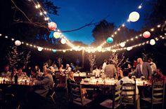 Florida wedding venue: Waldo's Secret Garden in Vero Beach-I want to check this out! Never heard of it!