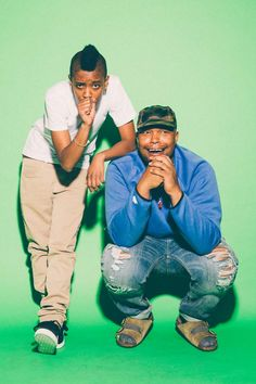 Interview with the Internet: Syd tha Kid, Matt Martians on Ego Death The Internet Band, Cheap Internet, Internet Girl, Syd Tha Kyd, Protest Songs, Neo Soul, Band Photos, The Martian, My Favorite Music