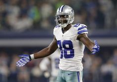 Dez swears at reporters may be investigated for monkey