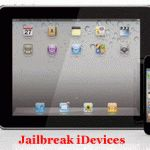 RedmondPie Confirms RedsnOw Guards Jailbreak while updating to iOS 5.1.1 in iDevices