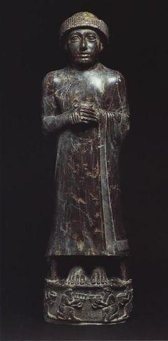 252 Best Sumerian images in 2019