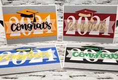 Overnight Shipping, Graduation Cards, Greeting Cards Handmade, Paper Texture, Embellishments, Envelope, Encouragement, Messages, Crafts