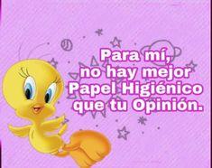 memes con olor a eo. Dankest Memes, Funny Memes, Meme Stickers, Instagram Frame, Spanish Memes, Meme Faces, Love Memes, Reaction Pictures, Derp