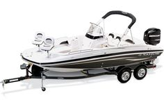 Tahoe Deck Boat Deck Boats, Pontoons, My Christmas List, Water 3, Pontoon Boat, Boating, Boards, Houses, Bike