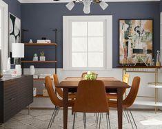 53 best Dining Room Design Ideas images on Pinterest Dining room