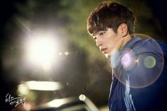 Cheese in the trap// baek in ho Cheese In The Trap Kdrama, Seo Kang Joon, Fangirl, Album, Twitter, Korean Drama, Schools, Fictional Characters, Youth