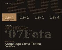 #web design - Feta