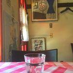 ブラッスリー・グー (Brasserie Gus) - 神楽坂/ビストロ [食べログ]