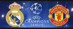 Watch UEFA Champions League online on your TV. We serve you the required software for that. Our latest offer now 40% off rate(limited time offer). So collect your lifetime online live streaming software now..  http://bab1421.intechsoftware2onl7.click2sell.eu/?checkout