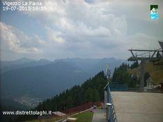 Foto Bollettino Neve Piana di Vigezzo: http://www.bollettinoneve.net/bollettino-neve-piana-di-vigezzo.html Bollettino neve Piemonte #neve #montagna #snowboard #snow #mountain #sciare #inverno #ski #skislope #skier #skiing #winter #alpi #alps #appennini