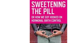 We need your support!!!!! Sweetening the Pill - a documentary by Abby Epstein and Ricki Lake — Kickstarter