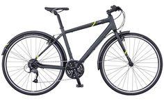 Fahrräder - Fahrrad Lange in Hamburg – Cityräder, Trekkingräder, Mountainbikes, MTB, Kinderräder, Motorroller, Reparaturen, Ersatzteile, Zubehör
