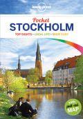 Pocket Stockholm - 3rd edition