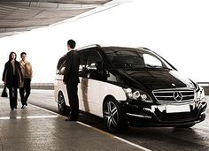 Do you need professional airport taxi London? Prime Carriages provide high class airport taxi service in London at very economical prices. They have wide all latest airport taxis for a great taxi drive. Town Car Service, Airport Limo Service, Airport Transportation, Transportation Services, Ground Transportation, Mercedes Benz Viano, Luxury Van, New York Taxi, Airport Shuttle