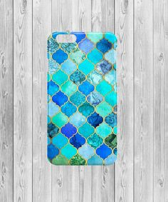 samsung galaxy s7 edge galaxy s6 edge case by PinkyPantherCases