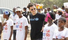 Photo: © UNICEF/Jallanzo