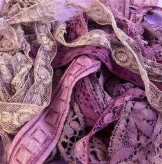 Purple Rain, Textiles, Fabric, How To Make, Diy, Screenprinting, Impression, Textile Art, Textile Dyeing