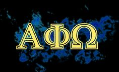 """Search Results for """"alpha phi omega wallpapers"""" – Adorable Wallpapers Alpha Phi Omega, Alpha Sigma Alpha, Love Wallpaper, Fraternity, Cool Shirts, College, Key, Logo, Awesome"""