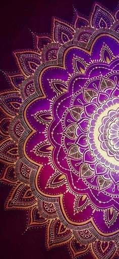 Mandala wallpaper by CuteWallies - 02 - Free on ZEDGE™ Lock Screen Wallpaper Iphone, Cellphone Wallpaper, Mobile Wallpaper, Wallpaper Backgrounds, Zen Wallpaper, Iphone Backgrounds, Iphone Wallpapers, Mandala Art, Mandala Drawing