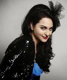 sonakshi sinha cute hot in black dress hd images pics Sonakshi Sinha, Bollywood Saree, Indian Bollywood, Bollywood Fashion, Hindi Actress, Bollywood Actress, The Most Beautiful Girl, Beautiful People, South Indian Actress