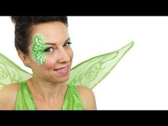 Easy Face Painting Ideas for Kids Parties | Party Delights Blog