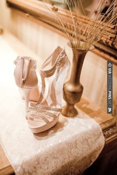 . | VIA #WEDDINGPINS.NET