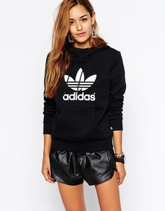 Another Adidas classic, this will be great for layering up at the moment! This is my top pic for today! http://asos.do/QAxmHf