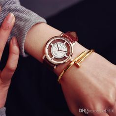 Fashion Super Star Dragon Exo Same Section Hollow Watches Unique Stylish Women Men Casual Quartz Wristwatch Fans Clock Fine Watches Latest Watches From Szldf10, $3.21| Dhgate.Com