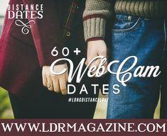 sarnia dating singles