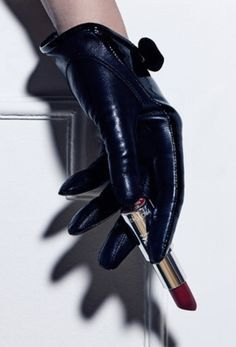 Working Together, Leather Pants, Gloves, Heels, Boots, Black, Beautiful, Fashion, Black People