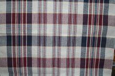 marchures sergé 1-2 , 2-3 , 3-4 , 4-1 , 3-4 , 2-3 tissage sergé :1-2 , 2-3 , 3-4 , 4-1 , 3-4 , 2-3 Le m... Weaving Patterns, Diy And Crafts, Creations, Rugs, Montage, Couture, Hand Weaving, Napkins, La Perla Lingerie