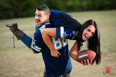 Dallas Cowboys engagement session in Arlington, Texas, by IGOR Photography # River Legacy Park #Arlington Park engagement #engagement photography Arlington #engagement photographer #dallas cowboys engagement