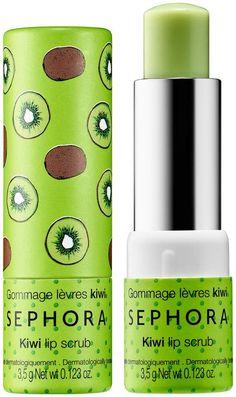 Shop Sephora Collection's Lip Balm & Srubb at Sephora. Salt Face Scrub, Lavender Sugar Scrub, Sephora Lip, Green Lips, Lip Gloss, Salt Scrubs, Lip Scrubs, Sugar Scrubs, Body Scrubs