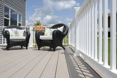 attaching 6x6 to deck,sunburst deck panels in uk,integra lightweight concrete flooring system,