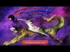 Biokinesis - Control Your Body With Mind Power - Alter Your Cells, DNA, ...