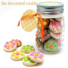 mason jars – Edible Crafts