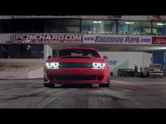 www.musclecardefinition.com finally-the-2018-dodge-challenger-srt-demon-more-powerful-than-1-6-million-supercar